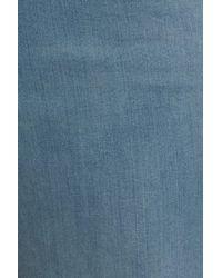 NYDJ - Blue Alina Stretch Skinny Jean - Lyst