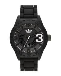 Adidas Originals - Multicolor Men's Newburgh Watch for Men - Lyst