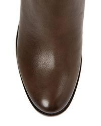 Vince Camuto - Brown Bolina Over-the-knee Boot - Lyst