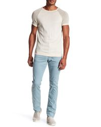 Joe's Jeans | Blue Slim Fit Jean for Men | Lyst