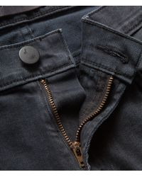 J Brand - Blue Mick Jean for Men - Lyst
