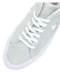 Converse - Multicolor One Star Ox for Men - Lyst