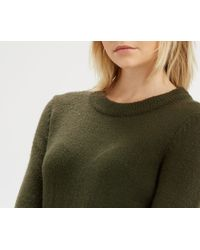 Oasis - Green The Perfect Crew - Lyst
