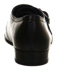 Ted Baker | Black Huska for Men | Lyst