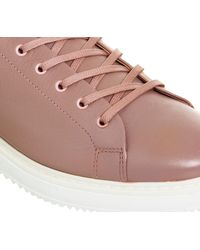 Office - Multicolor Tokyo Frill Sneakers - Lyst