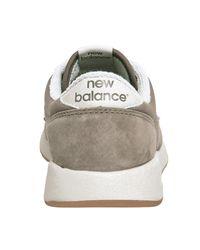 New Balance - Gray Wrl420 - Lyst