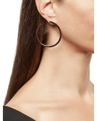 Vita Fede - Multicolor Moon Earrings - Lyst