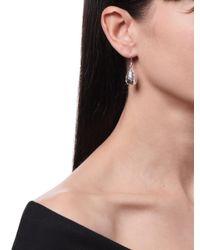 Ippolita - Metallic Classico Bead Drop Earrings - Lyst