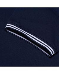 Orlebar Brown - Blue Jarret for Men - Lyst
