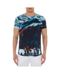 Orlebar Brown - Multicolor Ob-t for Men - Lyst