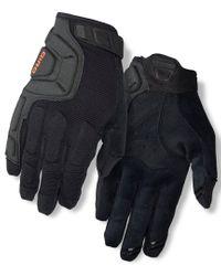 Giro Handschuhe »Remedy X2 Gloves Men« in Black für Herren