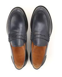 Fabi - Black Shoes For Men for Men - Lyst