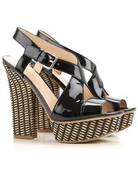Guess - Multicolor Shoes For Women - Lyst
