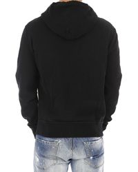 Ralph Lauren - Black Clothing For Men for Men - Lyst