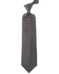 Balmain - Multicolor Ties for Men - Lyst