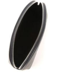 Chiara Ferragni - Black Makeup Bag Cosmetic Case For Women On Sale - Lyst
