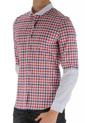 Unconditional - Red Clothing For Men for Men - Lyst