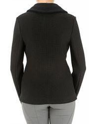 Giorgio Armani - Black Clothing For Women - Lyst