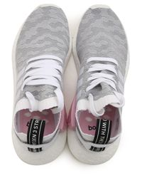 Adidas - Multicolor Shoes For Women - Lyst