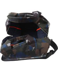 Paul Smith - Multicolor Bags For Men for Men - Lyst
