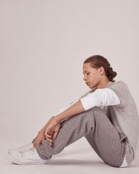 Rag & Bone | Gray Racer Sweatpant | Lyst