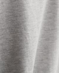 Rag & Bone - Gray Phoenix Vee - Lyst
