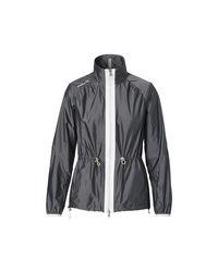 Ralph Lauren Golf | Multicolor Water-resistant Jacket | Lyst