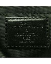 Louis Vuitton - Green Hand Bag Multicolor - Lyst