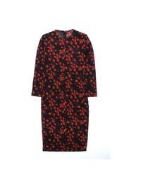 Givenchy - Dress Black 36 - Lyst