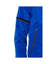 Dior Homme - Jackets Bluette for Men - Lyst