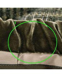 Louis Vuitton - Natural Tailored Jacket Beige 34 - Lyst