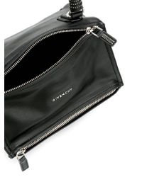 Givenchy - Black Tote - Lyst