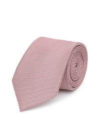 Reiss - Pink Bistel for Men - Lyst