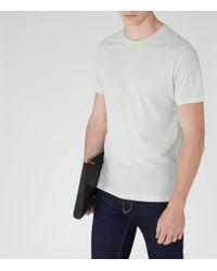Reiss - Multicolor Bless Marl for Men - Lyst