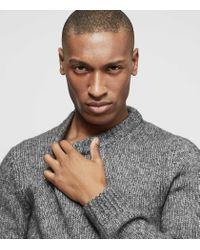 Reiss - Gray Ellington for Men - Lyst