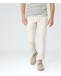 Reiss - Multicolor Buster for Men - Lyst