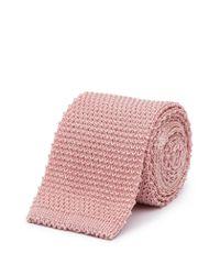 Reiss - Pink Celter for Men - Lyst