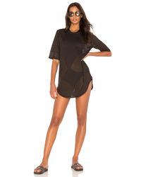 Strut-this - Black The Penn Dress - Lyst
