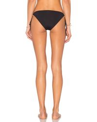 Rachel Pally - Black Ibiza Bottom - Lyst