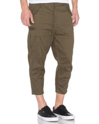 Publish - Natural X Revolve Philson Pant for Men - Lyst