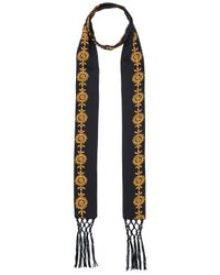 House of Harlow 1960 - Multicolor X Revolve Ossie Scarf - Lyst