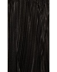 Line & Dot | Black Sophora Jumpsuit | Lyst