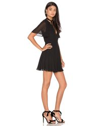 LPA - Multicolor Dress 8 - Lyst
