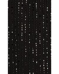 LPA - Multicolor Bodysuit 60 - Lyst