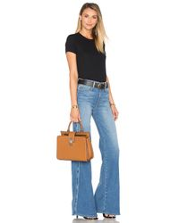 Marc Jacobs - Multicolor West End Small Top Handle Bag - Lyst