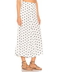House of Harlow 1960 - Multicolor X Revolve Gwen Culotte - Lyst