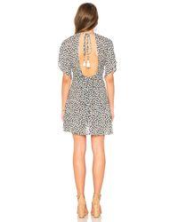 Faithfull The Brand - Multicolor Umbria Dress - Lyst