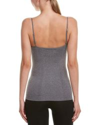 CASS Luxury Shapewear - Black Pack Of 3 Shaping Camisoles - Lyst