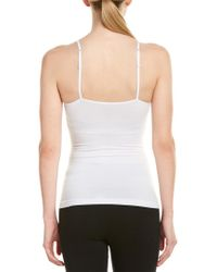 Yummie By Heather Thomson Multicolor Sylvie 3pk Shaping Tanks