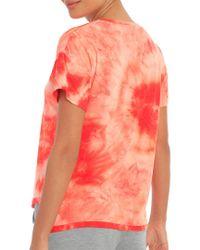 C&C California - Multicolor T-shirt - Lyst